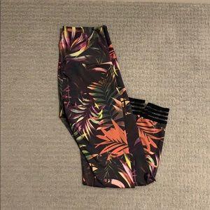 ONZIE FLOW printed legging